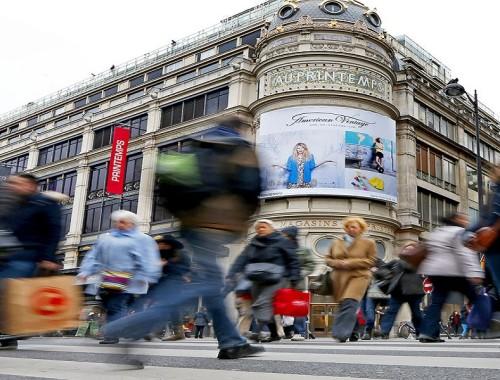Utcai evangelizáció – Térítők és eltérítők című cikk borítóképe