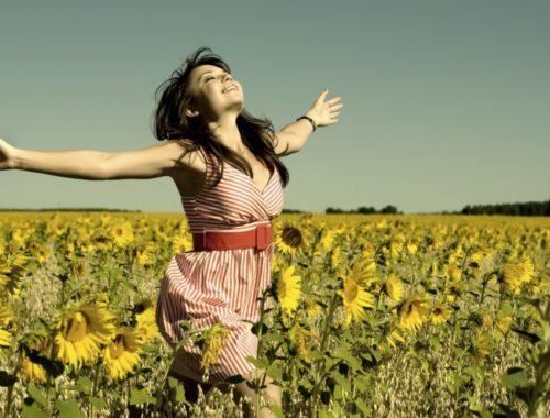 Kereszténység – valódi boldogság? című cikk borítóképe