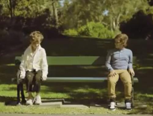 Egy videó, amely megváltoztatja az életfelfogásod című cikk borítóképe