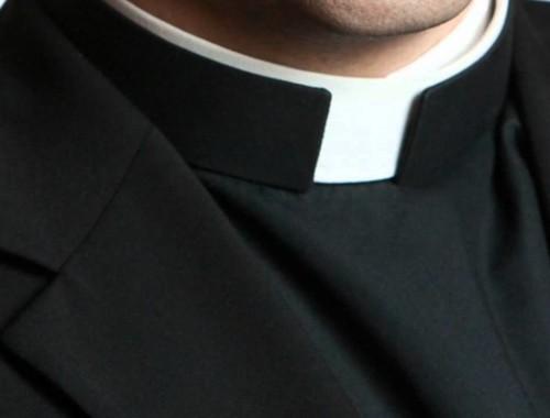 15 katolikus reakció 15 kérdésre – 3. rész című cikk borítóképe