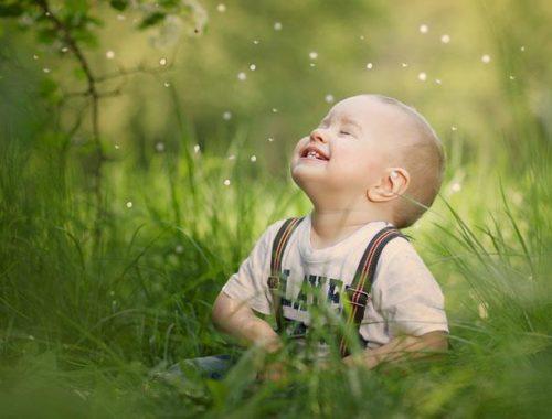 Van okunk az örömre! című cikk borítóképe