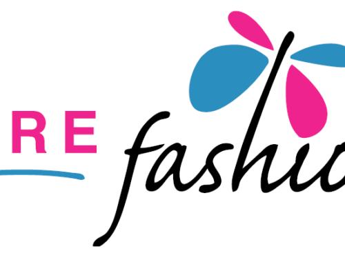 Pure Fashion gála – Nem a ruha teszi című cikk borítóképe