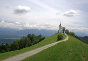 church-road-heaven-slovenia