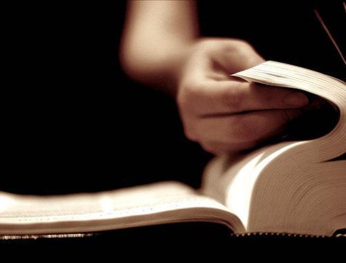 Mi a katekizmus 777. pontja? című cikk borítóképe