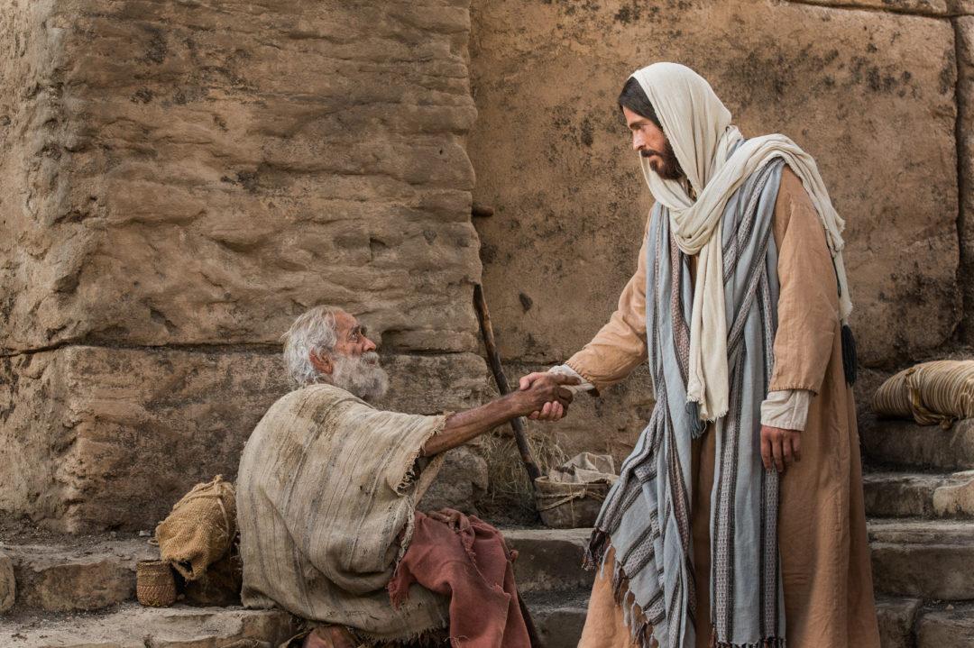 Képtalálatok a következőre: jézus csodája