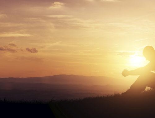 5+1 gondolat az imádságról című cikk borítóképe