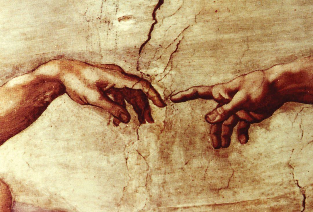 istenről szóló idézetek A tíz legjobb Istennel kapcsolatos idézet – 777
