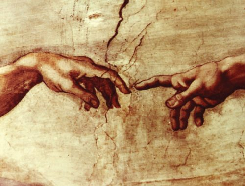 3 ok, amiért bízzál Istenben című cikk borítóképe