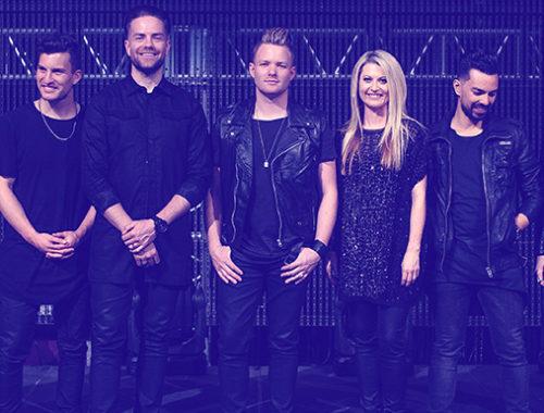 Planetshakers – egy keresztény poprock zenekar című cikk borítóképe