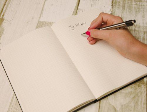Isten csak a C-terv? – Gondviselés a gyakorlatban című cikk borítóképe