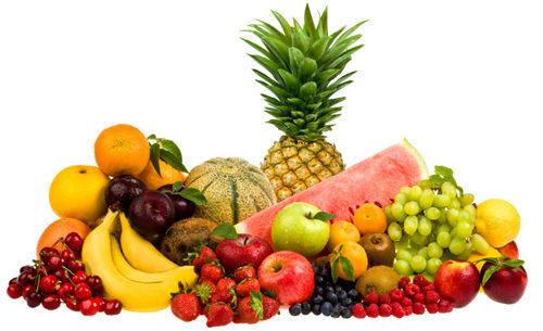 Vitaminok a lelkednek című cikk borítóképe