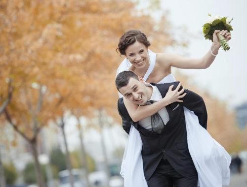 Szexualitás és házasság: Mennyi idő kell egy kapcsolat megéréséhez? című cikk borítóképe