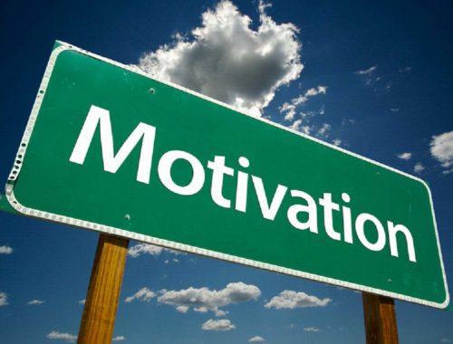 TOP 5 motiváló idézet, hogy soha semmit ne adj fel című cikk borítóképe