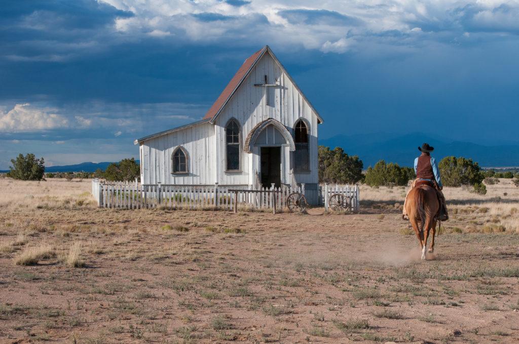 003 05 chapel AFB