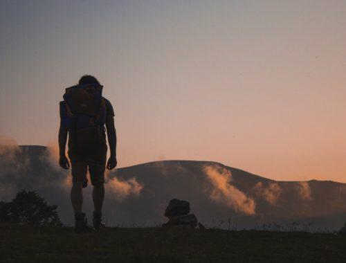 Neked van erőd megtenni az első lépést? – VIDEÓ című cikk borítóképe