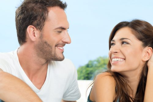 10 dolog, amit titokban szeretnek a férjek a feleségükben
