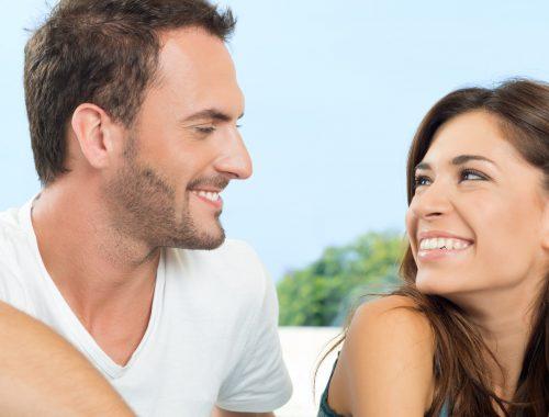 10 dolog, amit titokban szeretnek a férjek a feleségükben című cikk borítóképe