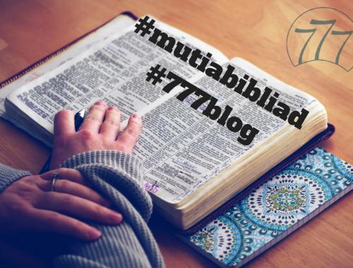 A #mutiabibliad ötletről című cikk borítóképe