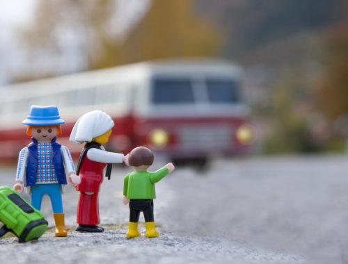 Family Guide – Rém, rendes család leszünk? [Apa – Fia 6. rész] című cikk borítóképe