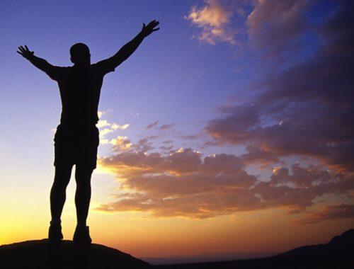 Magánügy-e a hit? című cikk borítóképe