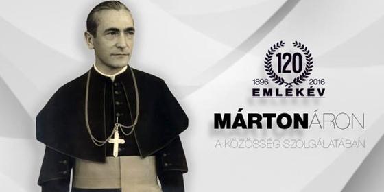 martonaronemlekev