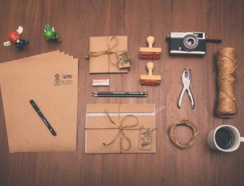 7 ötlet, ha unod a saját perfekcionizmusodat című cikk borítóképe