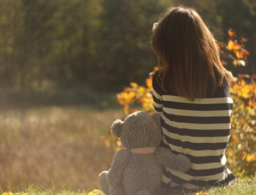 Szakítanom kell a barátommal, mert eltávolít Istentől. Hogyan tegyem? című cikk borítóképe