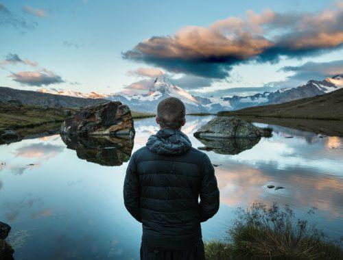 3 (+1) jótanács a lelki élethez (kezdőknek) című cikk borítóképe