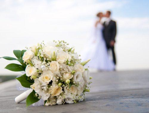 10 kérdés, amiről beszélnetek kell a házasság előtt című cikk borítóképe