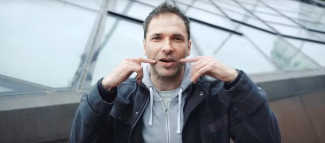 Zenei videók szexuálisan
