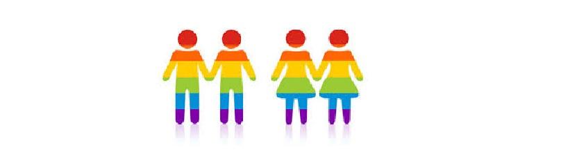 melegházasság