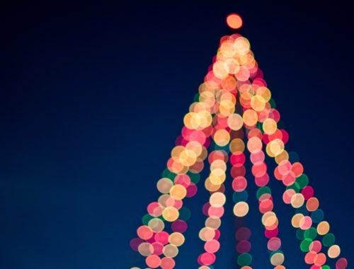 Ti is csend-esélyre vágytok Karácsonykor? [APA-FIA 11. RÉSZ] című cikk borítóképe