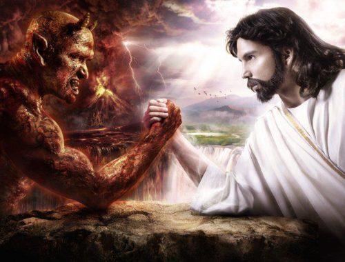 7 régimódi bűn, ami miatt a pokolba kerülhetsz című cikk borítóképe