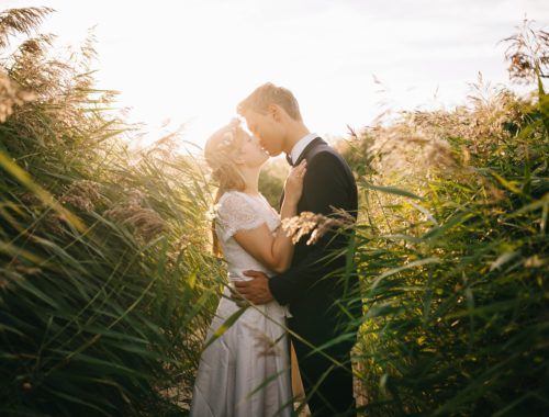 3 módszer, hogy megmentsd a házasságodat című cikk borítóképe