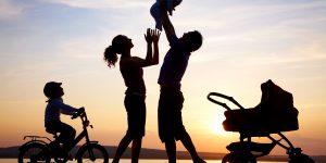Mitől lesz igazán boldog a gyermekünk?