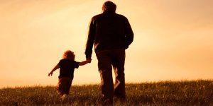 Örülhetek-e őszintén annak, hogy apa leszek?