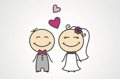 Keresztény válások?! - Nincs válóok!