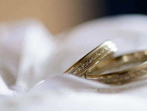 Kezdd válással az esküvőt! című cikk borítóképe