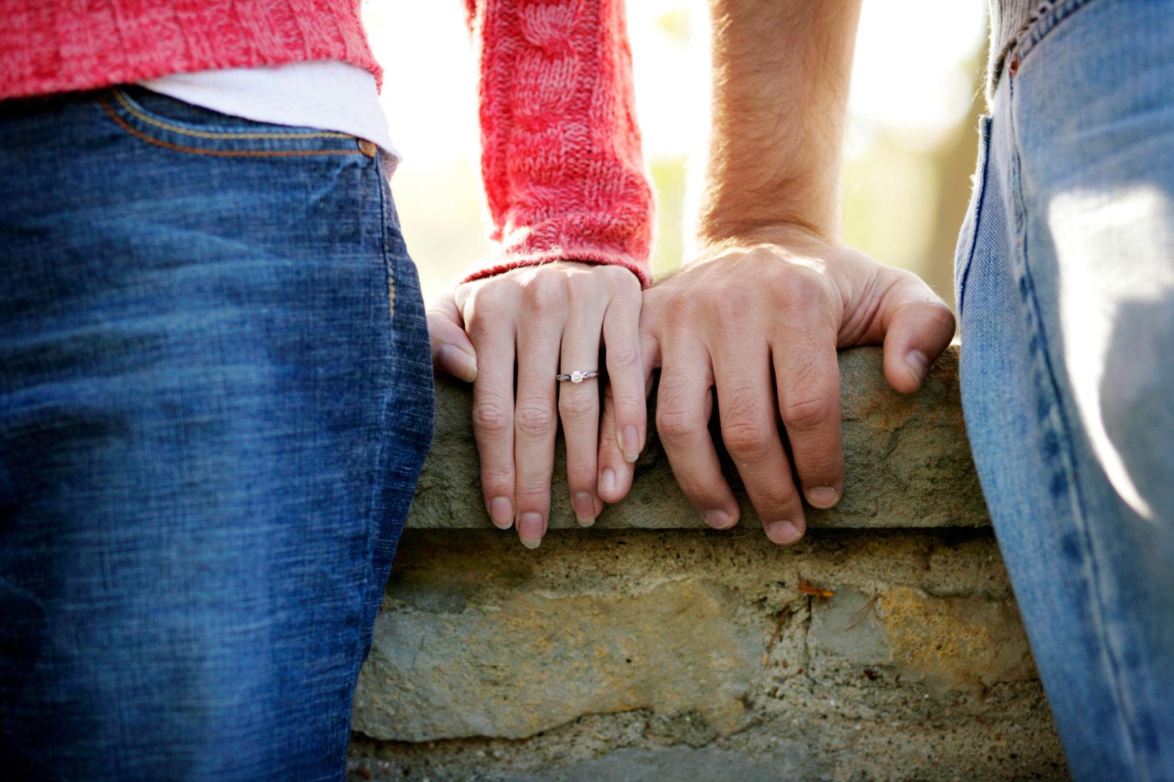 5 kisfilm, amitől erősebb lesz a párkapcsolatod