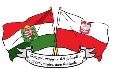 Lengyel-magyar két jó barát…