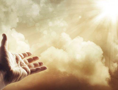 6 érv, hogy Isten létezik című cikk borítóképe