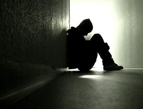 Miért engedi meg Isten a fájdalmat? című cikk borítóképe