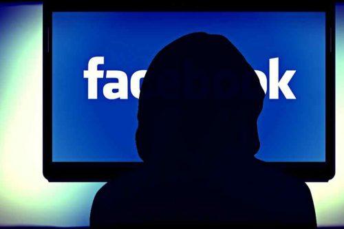 A Facebook mint új templom?
