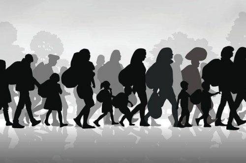 A menekültek világnapja margójára