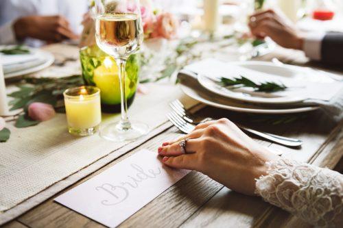6 dolog, amit minden keresztény lánynak tudnia kéne házasság előtt