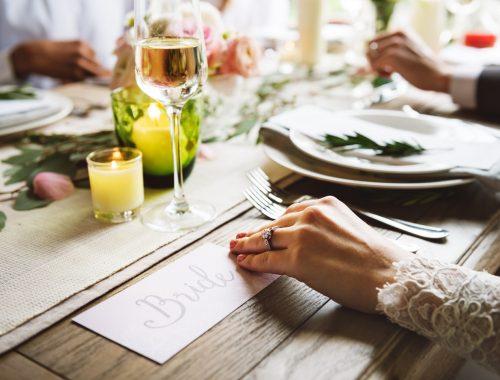 6 dolog, amit minden keresztény lánynak tudnia kéne házasság előtt című cikk borítóképe