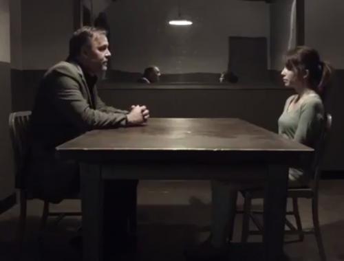 Megrázó videó az abortuszról című cikk borítóképe