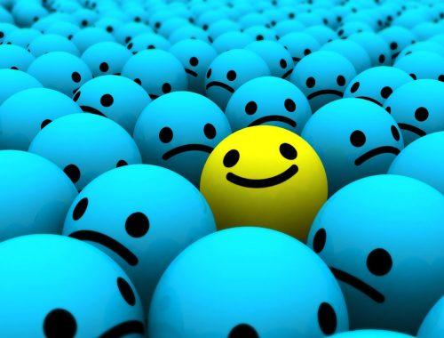 Hozz döntést! – A boldogság választható című cikk borítóképe