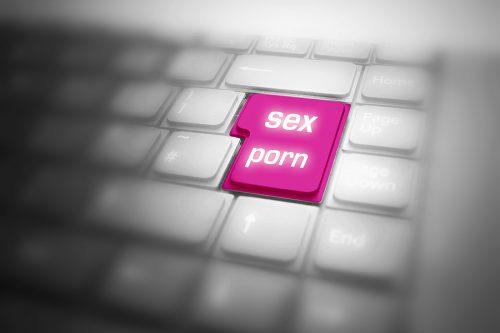 Így eszi meg a pornó a lelkedet