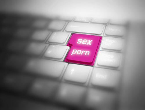 Így eszi meg a pornó a lelkedet című cikk borítóképe